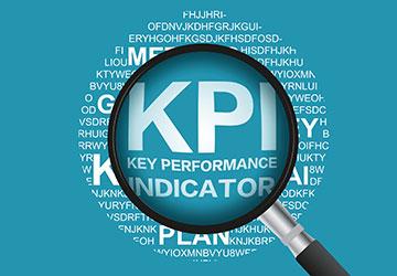 企業績效考核,用OKR還是KPI?