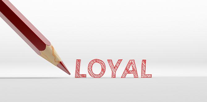為什么格力可以強調忠誠度,別的企業卻不行?