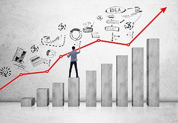 經濟效益不好,還做什么企業管理培訓?
