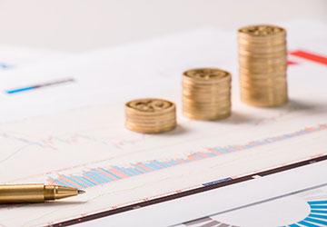 签协议卖股权 出了份《证明》损失4000万元