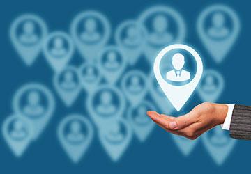 企业如何选择人力资源管理系统