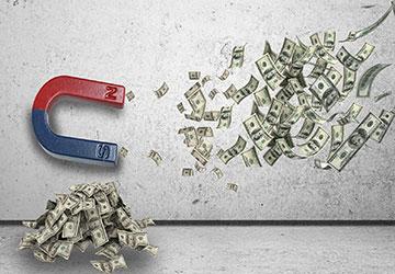 如何設計薪酬體系之薪酬構成設計