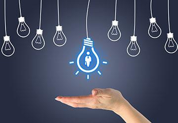 公司控制權:用小股權控制公司的九種模式