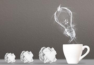 何为绩效管理,为何要进行绩效管理?