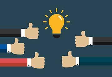理论与实践:企业案例实战管理