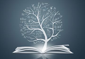 到底如何利用新技术对企业学习进行升级?