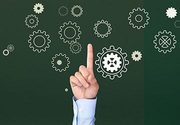 優秀的HR 是企業高度認同文化的強有力推動者