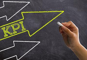 小企业绩效管理的7个步骤