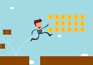 留住优秀人才的重要法宝:薪酬设计