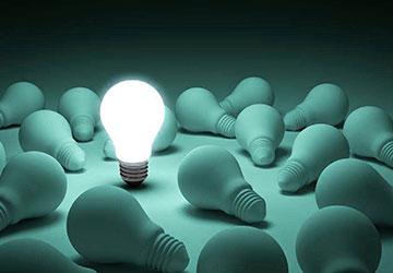 企业选购人力资源管理系统必须考虑六大要素