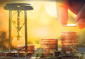 国庆发放各种补贴、福利需要缴个税吗?
