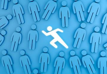 你的填坑力有多大,就能决定你能在职场上走多远!