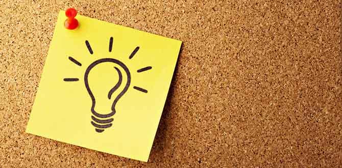 淺析360度評估:為什么做比怎樣做更重要?