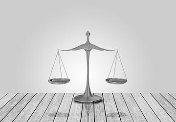 你理解的人情管理与制度管理该如何平衡?