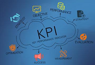 绩效考核管理之争:OKR还是KPI?