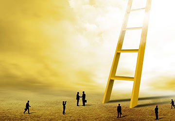 干部直播能否帶動行業更蓬勃發展?