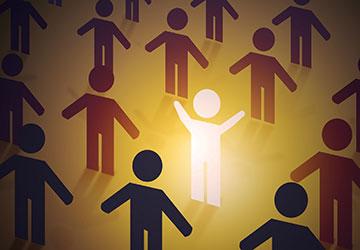 HR如何運用數據幫助招聘?