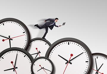 三大方面!讓零售企業快速考量考勤管理系統