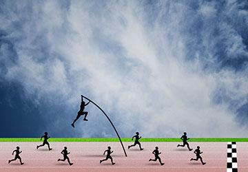 企業人才戰略規劃,做到這六點是關鍵!
