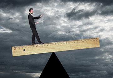 长盛不衰的企业都具备这三点,你的企业具备了吗!!