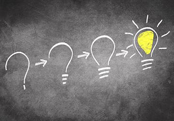 企业管理培训的五种方法
