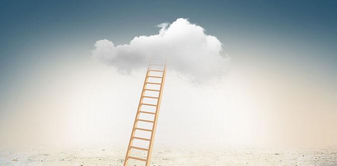 領導者成功需要哪些要素?