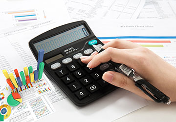 eHR系統:企業實現降本增效的助推器