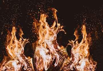 """新官上任""""三把火"""",該如何燒起來?"""