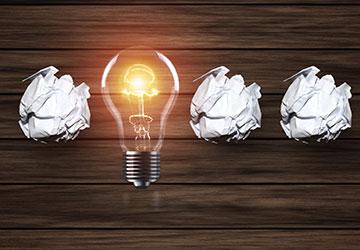 领导风格:怎样获取团队认同?