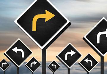 如何构建企业全面改善机制?