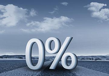 對于企業來說,企業管理培訓有哪些價值?