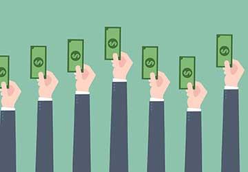 彈性福利如何讓員工福利成本效用最大化?