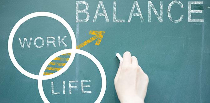 HR的職業規劃應該怎么做?
