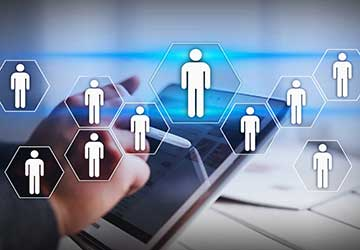 在線培訓是企業培訓的未來
