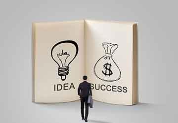 企業常用的管理方法和手段