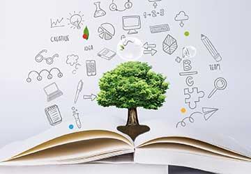 學習發展的五大轉變,讓組織應對外界變化更有彈性