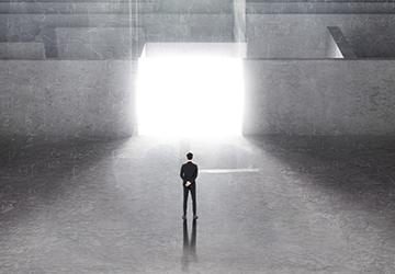 企業管理誤區之哪里出現問題就抓哪里
