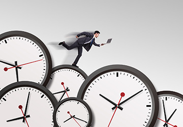 HR人力資源管理系統怎樣給企業創造價值