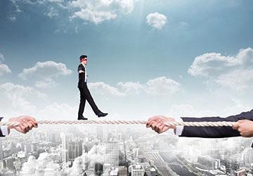 為什么員工不敢提議?企業管理存在問題分析