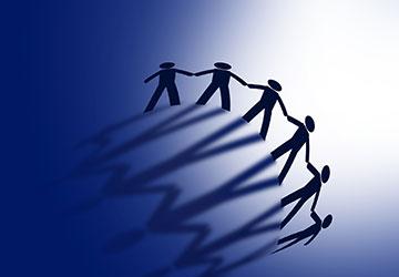 领导者不容错过的六条员工管理总则