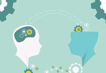 學習發展如何為企業和員工開發新技能