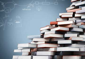 《三阶梯管理——对人性的管理集成》连载十二