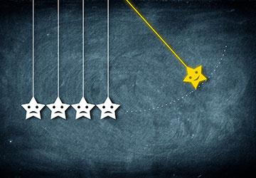 提升企业学习内部影响力的五大策略