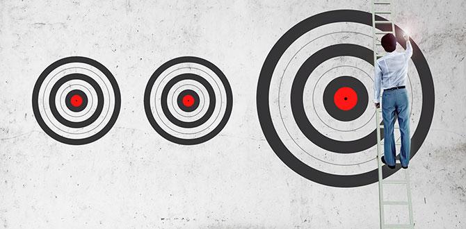训战战法——知行果与果行知