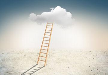 如何抓住27-35歲的職場拐點,向上躍升?