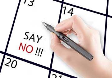 身處職場,千萬要避開這10個決策誤區!
