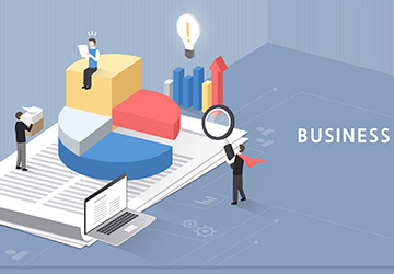 如何从业务出发进行人力资源管理?