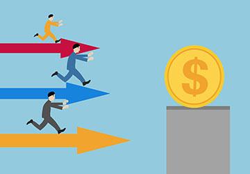 怎么用相同的工資水平更好的保留和發展基層管理人員?