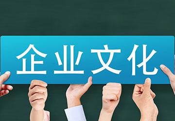 民营企业如何组织领导来加强企业文化建设