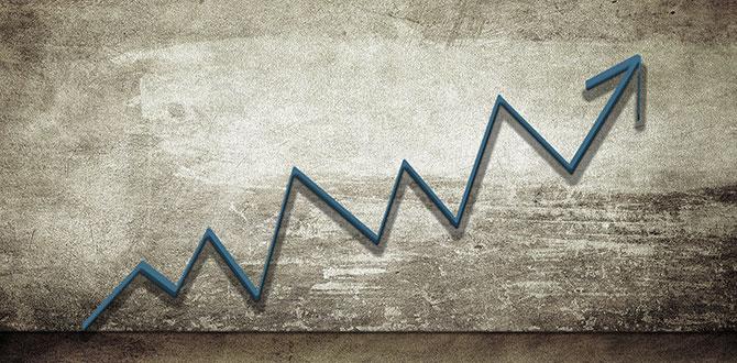 如何重构组织价值,开启新增长?